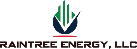 Raintree Energy